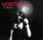 Voxtrotfan