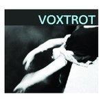 Voxtrotmother_1