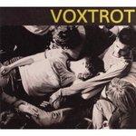 Voxtrotwolves